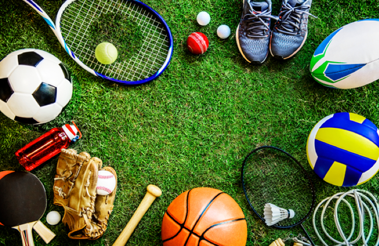 Osteopathy for sports health